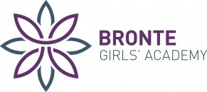 Bradford Girls Academy